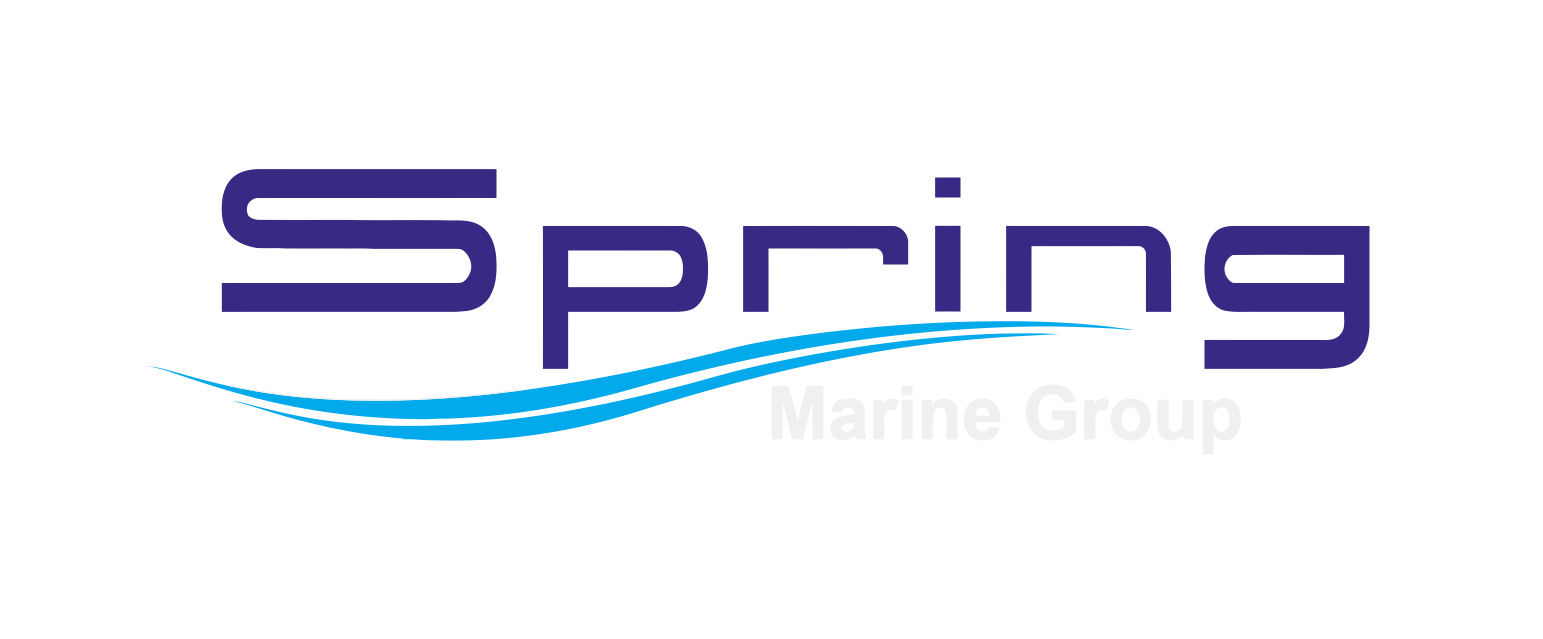 Spring-Marine-Group_vectorized-3